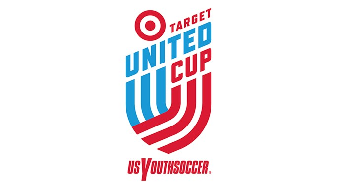 TARGET UNITED CUP IS COMING TO DELAWARE