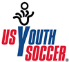 US Youth Soccer Blog