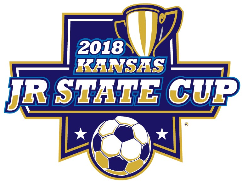 2018 Jr State Cup