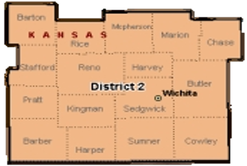 District II