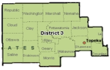 District III