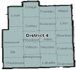 District IV