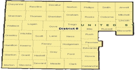 District V
