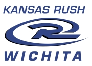 Kansas Rush Wichita
