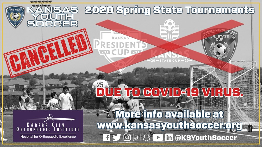 2020 State Tournaments Cancelled FB_TW Graphic