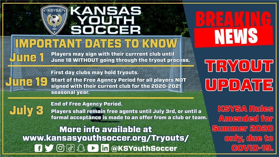 2020 Tryout Info FB_TW Graphic v2