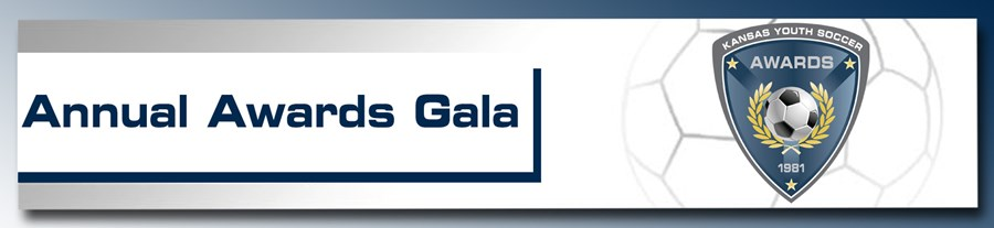 About_KSYSA Awards Gala_website banner
