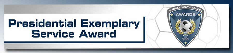 About_Pres Exemp Service Award_website banner