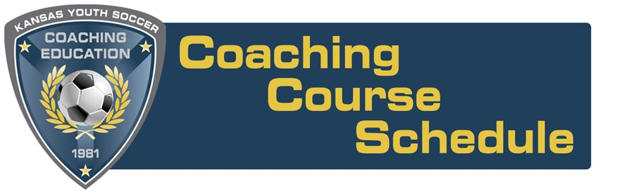 Coaches_Course Schedule_Tab
