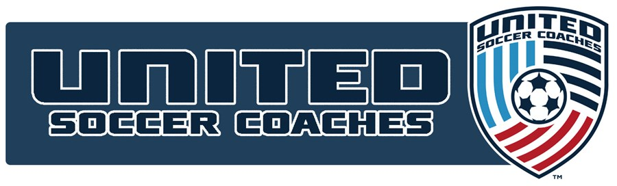 Coaches_United_Soccer_Coaches_tab