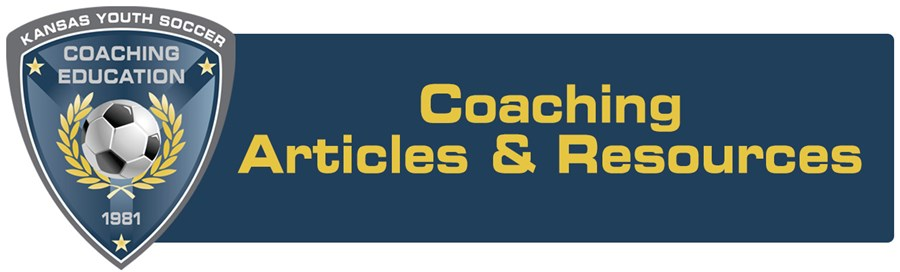 Coaches_articles_resources_tab