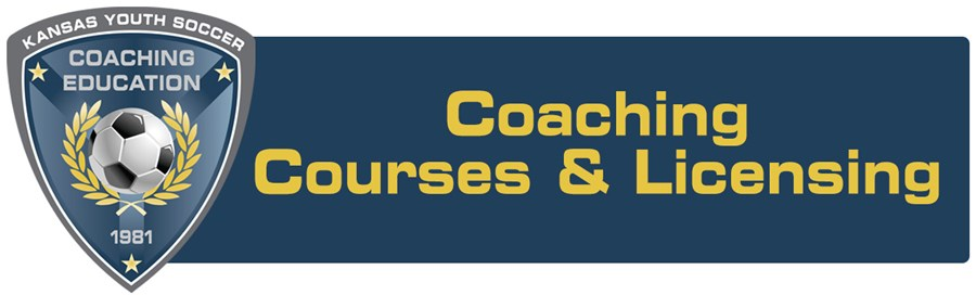 Coaches_courses_licensing_tab
