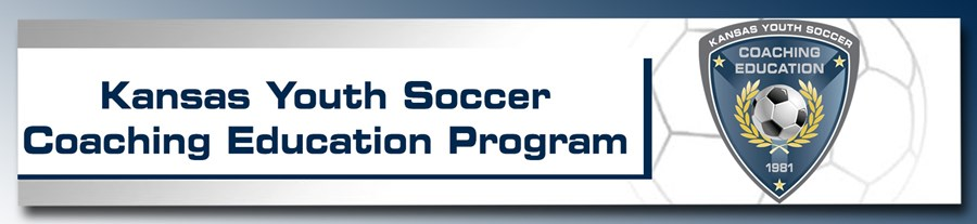 Coaching_KSYSA_Coach_Program_website banner