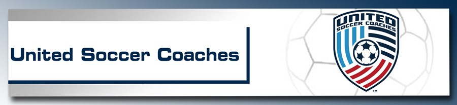Coaching_United Soccer Coaches_website banner