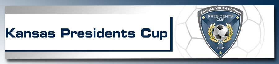 Events_KS Presidents Cup_website banner