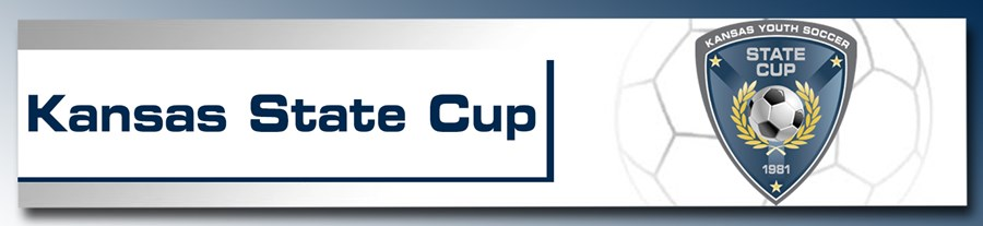 Events_KS State Cup_website banner