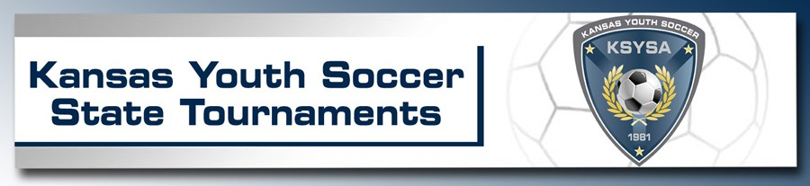 Events_KS State Tournaments_website banner