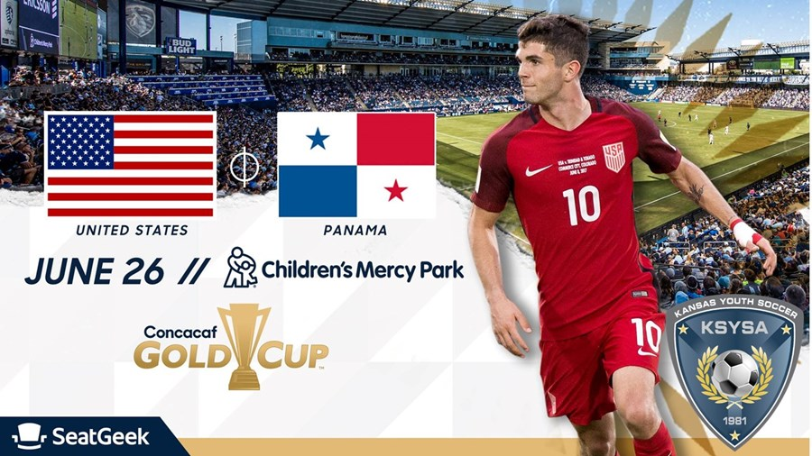 GoldCup-2019-800x452-Email Updated with ksysa logo
