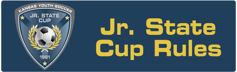 JRSC_JRState Cup Rules_State Tournaments Tab