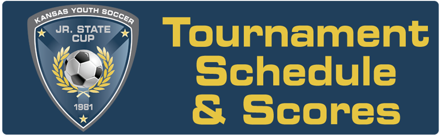 JRSC_Schedule and Results_State Tournaments Tab