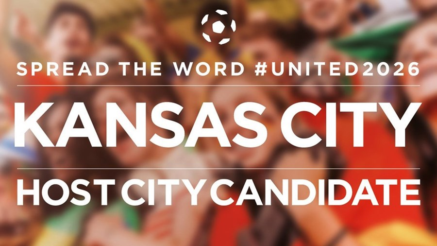 KC Host City Candidate pp size