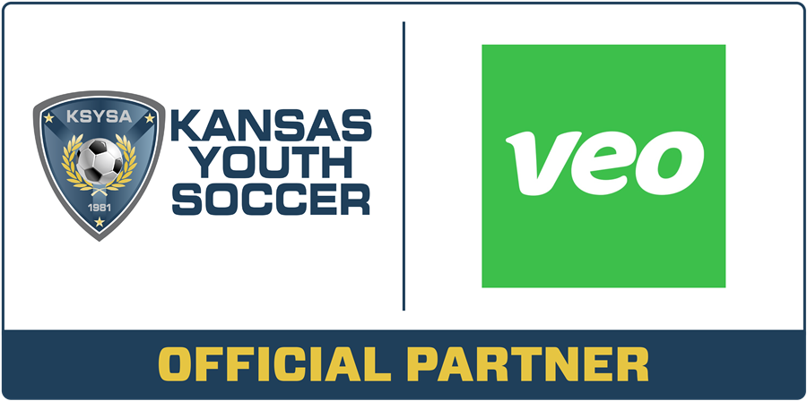 KS Youth Soccer_VEO Official Partner Lockup PNG