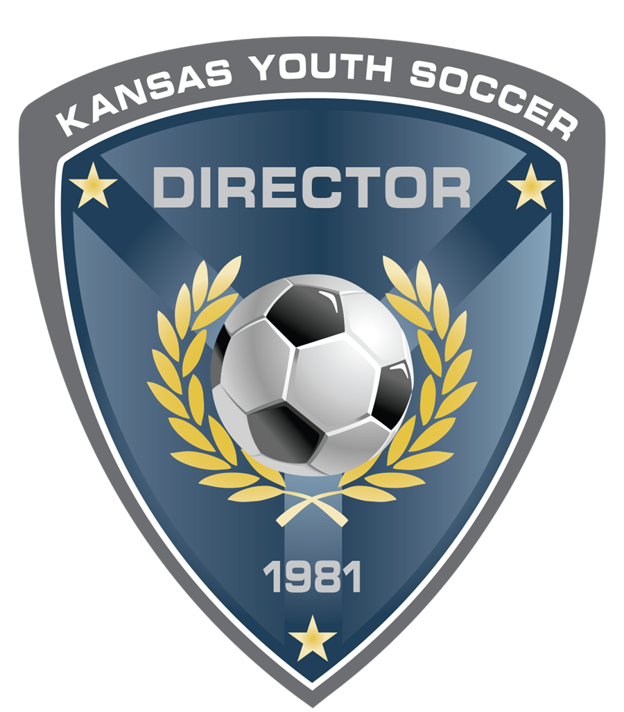 KSYSA Director Shield