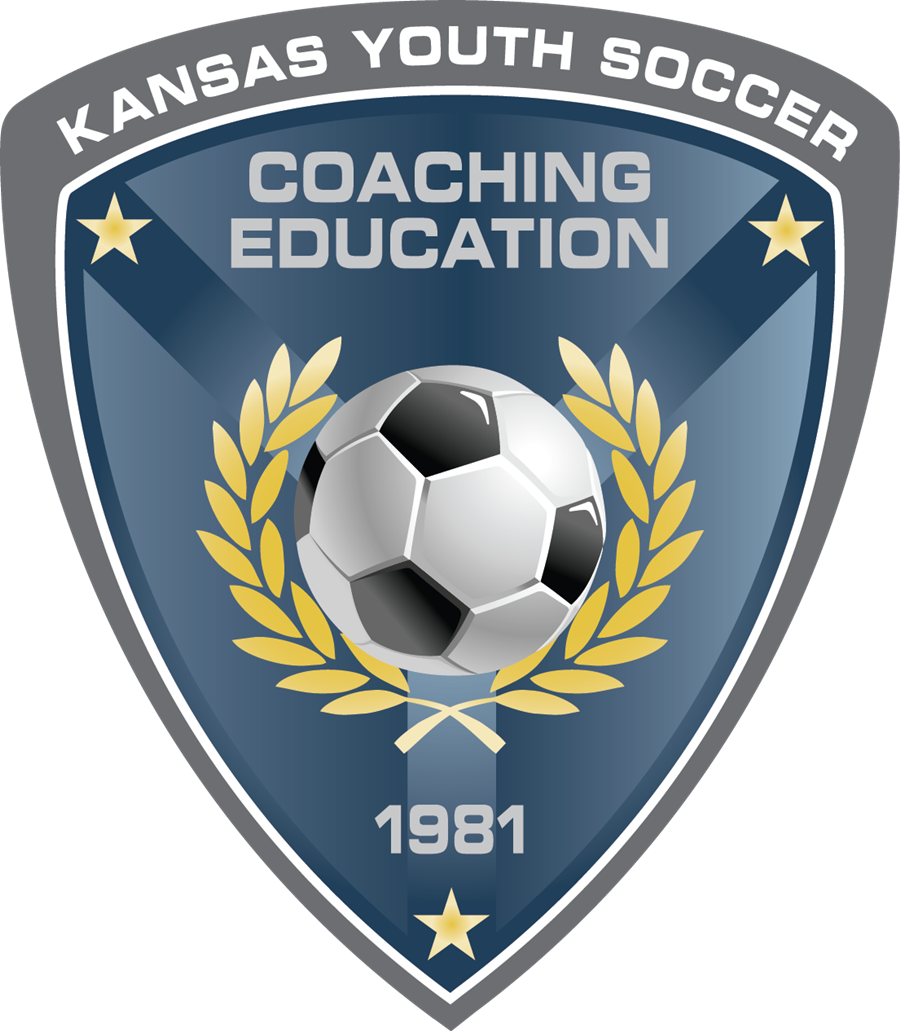 KYS_CoachingEducation_Logo-2