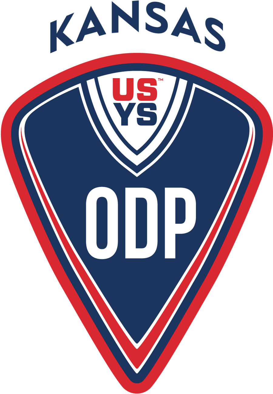 Kansas ODP New