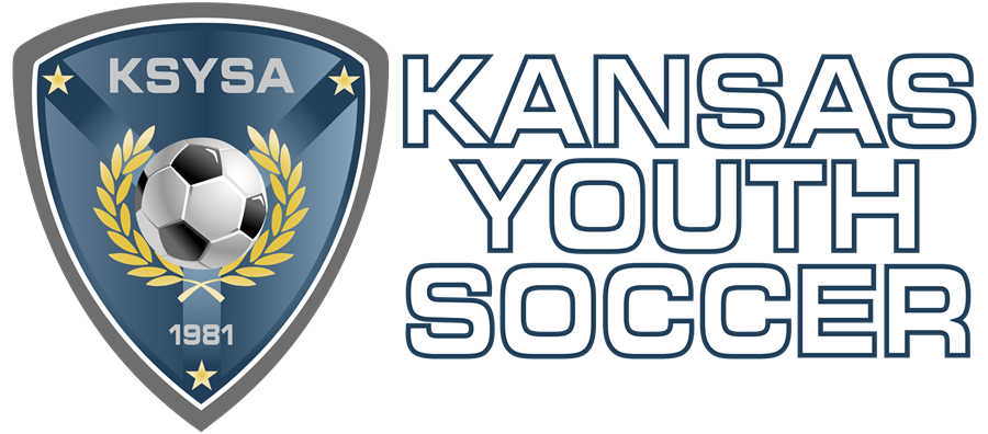 Kansas Youth Soccer_white_blue outline_V3