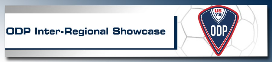 ODP_Interregional Showcase_website banner