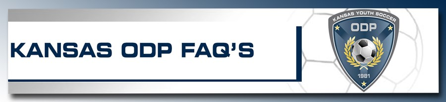 ODP_Kansas ODP FAQs_website banner