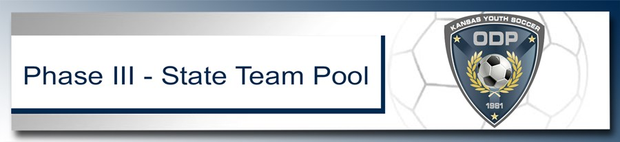PhaseIIIstateteampool