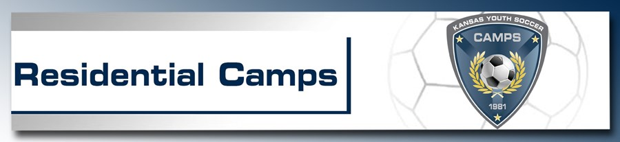 Programs_Residential Camps_website banner