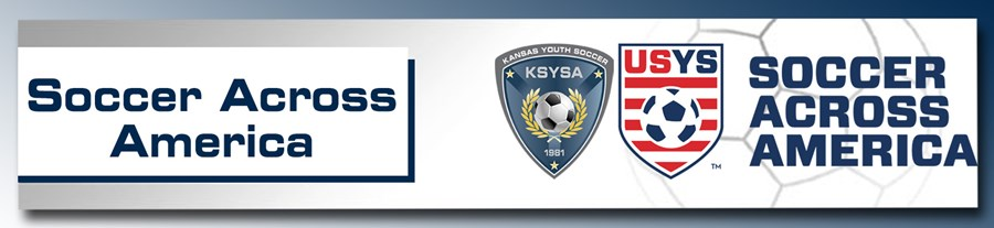 Programs_Soccer Across America_website banner
