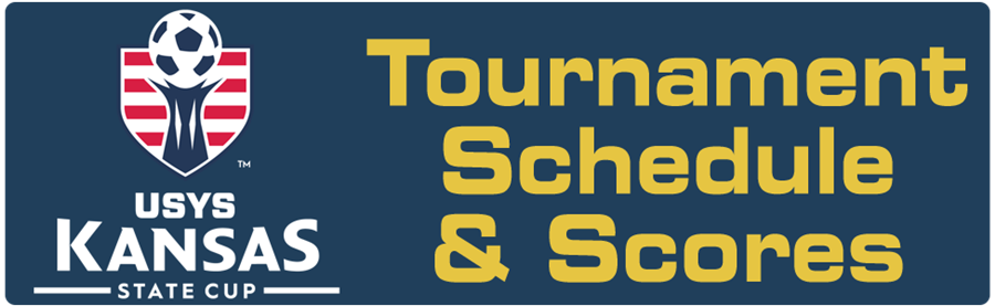 SC_Schedule and Results_State Tournaments Tab