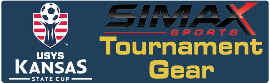 SC_Simax Tournament Gear_State Tournaments Tab