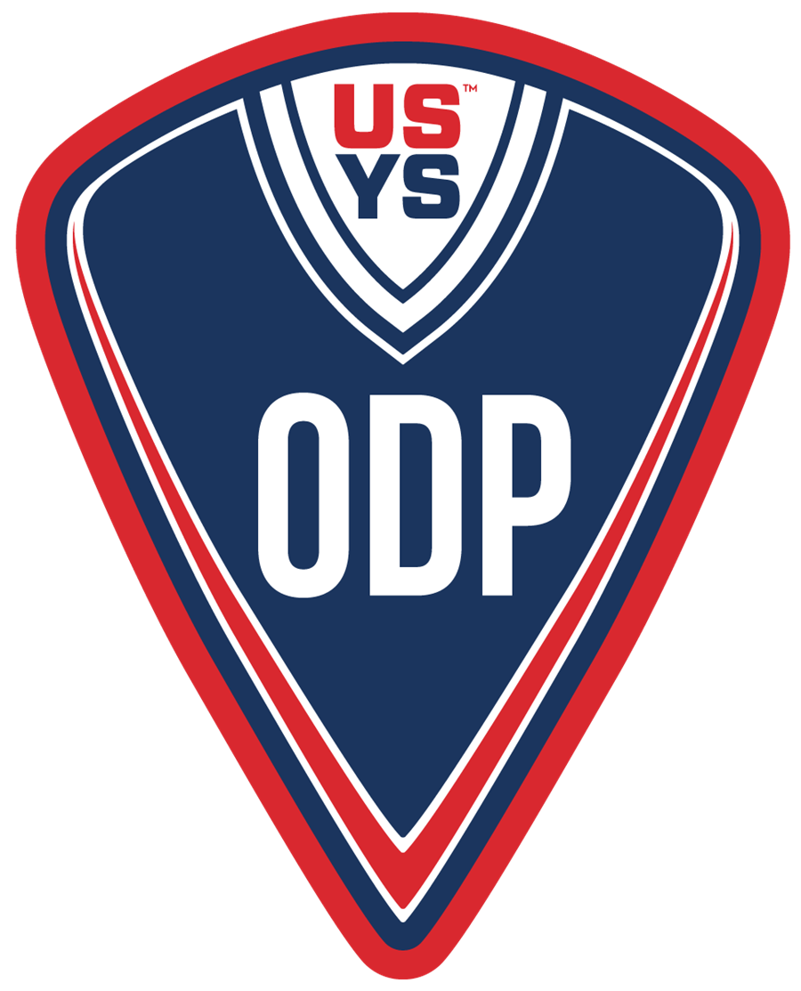 USYS_ODP_CROP PNG