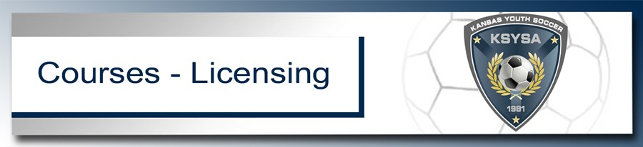 courseslicensing