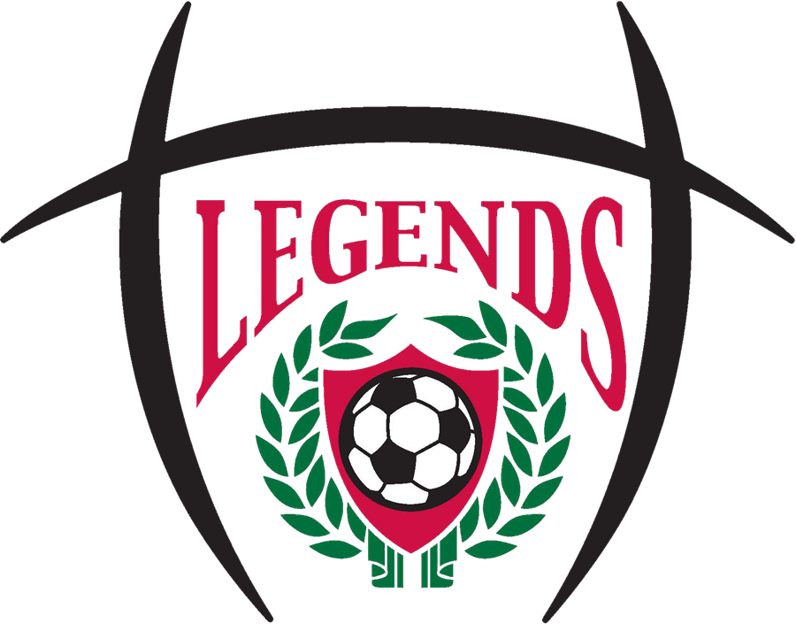 kc legends logo