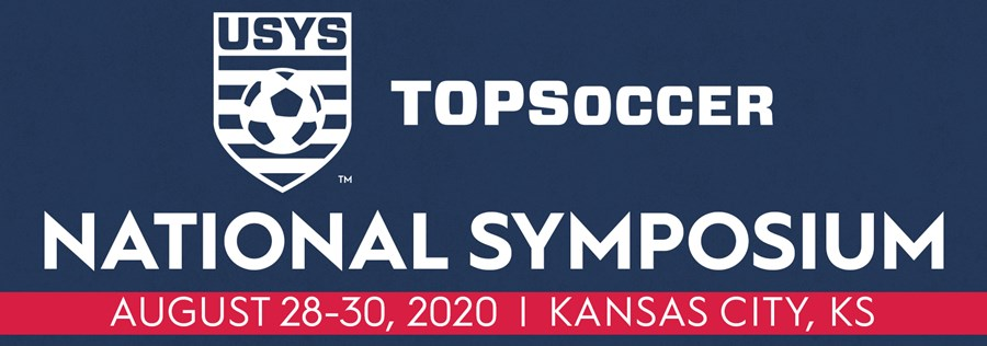 topsoccer_natsymposiumheader_Updated