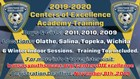 Centers of Excellence - Register Now