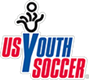 Executive Director Chris Duke accepts position with US Youth Soccer!