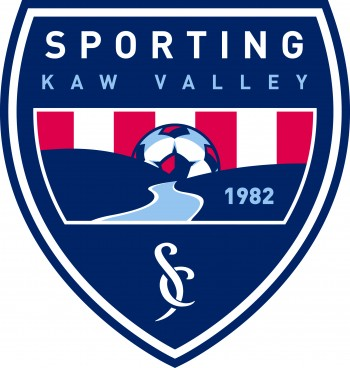Sporting Kaw Valley