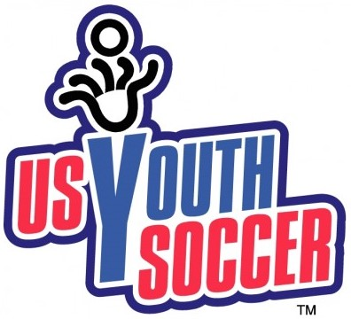 US Youth Soccer crop