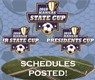 2018 Kansas State Tournament Schedules Posted