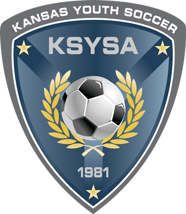 Kansas Youth Soccer is excited to announce...