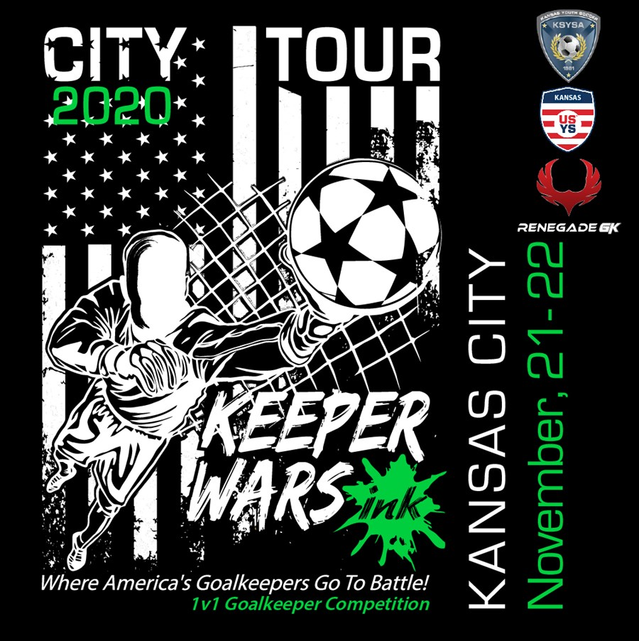 2020-KWI-CITY-TOUR-BLACK-KANSAS-CITY-2