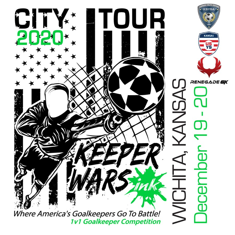 2020-KWI-CITY-TOUR-WHITE-WICHITA
