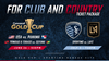 FCAC_TicketPackage-2019-email